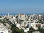 gaza.city