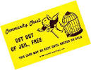 get out of jail free22