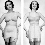 girdle-before-after