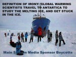 global-warming-antarctic-irony