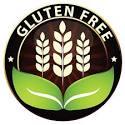 gluten-free26
