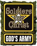 gods army15