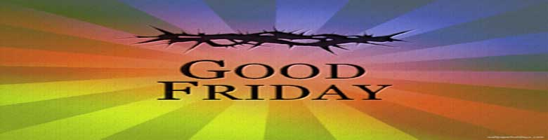 good_friday-ct