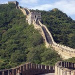 great-wall-of-china10