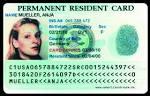 green card29