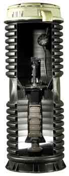 grinder-pump7