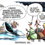 groundhog_day_obama_hole