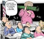 gun-school12