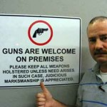 guns-are-welcome