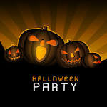 halloween-party3