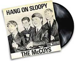 hang-on-sloopy25