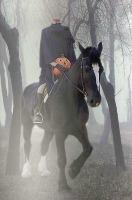 headless-horseman30