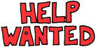 help wanted20