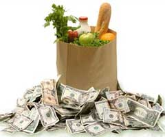 high-food-cost