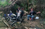 homeless_camp