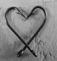 hooks-love7