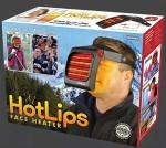hot-lips30