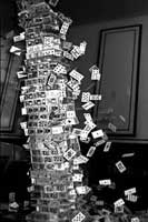 house-of-cards26