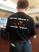 how-may-I-help-you