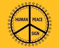 human-peace-sign4