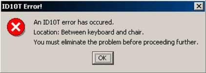 id1ot-error