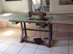 industrial-sewing-machine
