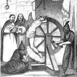 inquisition28