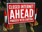 internet closed16