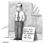 internet13