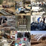 iraq-civilian-casualties