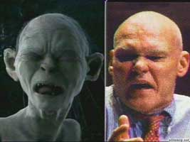 james_carville_is_gollum