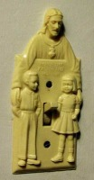 jesus-light-switch