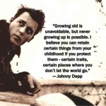 johnny-depp-quotes-with-pictures-i1