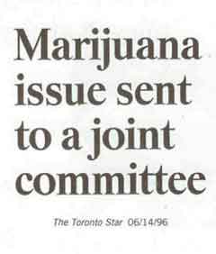 joint-committee