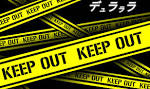keep-out6