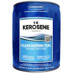 kerosene6