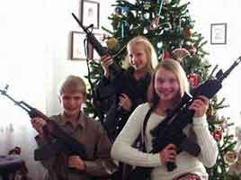 kids-with-guns-xmas
