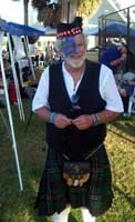 kirt-maconaughey-in-his-kilt-and-colors-at-2014-celt-fest