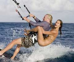 kiteboarding-with-Branson