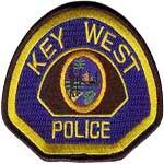 kw-police150x150