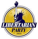 libertarian9