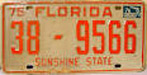 license-plate-38