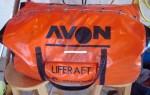 life-raft2