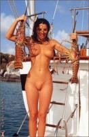 lobster-buddy