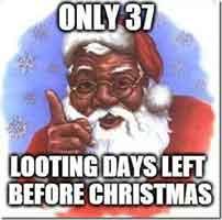 looting27