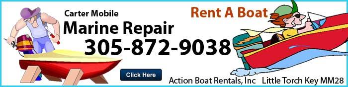 lower-keys-boat-rental11.4.14