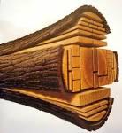 lumber27