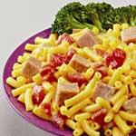 mac-and-cheese-ham9