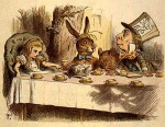 mad_hatter_teaparty