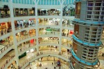 mall17